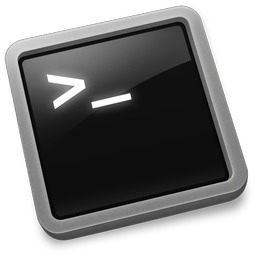 Mobile-Terminal-icon