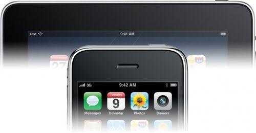Iphone-5-keynote