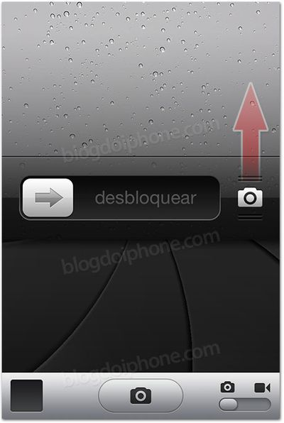 Ios5-preview