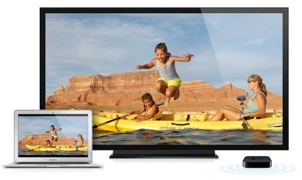 AirPlay-Mirroring-OS-X-Mountain-Lion