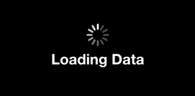 Loading-Data