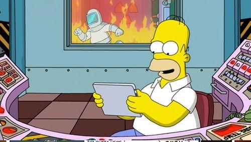 Simpsons-game-ios (1)