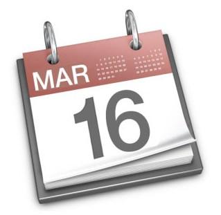 March-16-calendar
