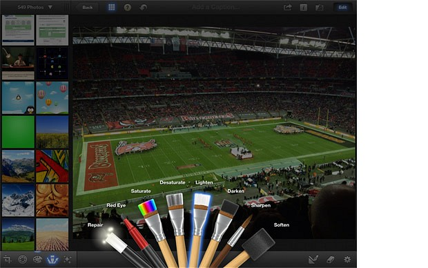 Iphoto-ipad-iphone