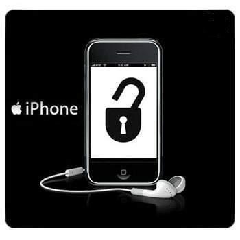 Unlock-iphone-5.1