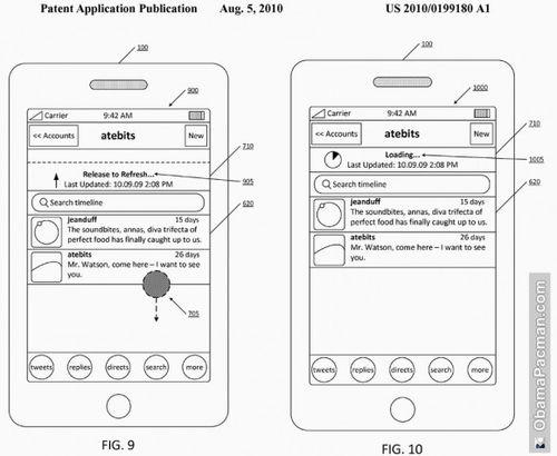 Uspto-patent-20100199180-twitter-pull-refresh-580x476
