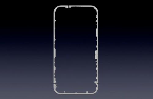 Iphone-4-antenna_ihelplounge