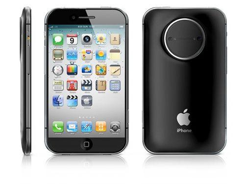 Iphone-pro-concept-1