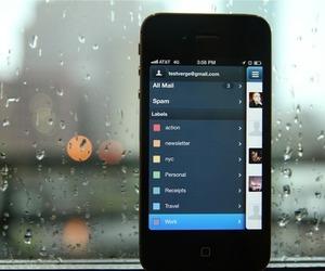 Spaarrow-app