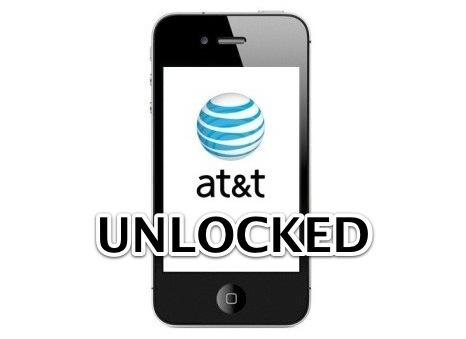 ATT-unlock-iPhone-4