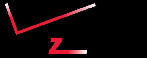 Verizon-logo-e1308927858386