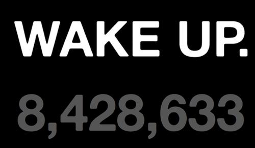 Wake-up-aus (1)