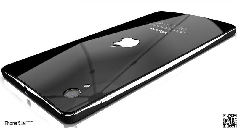 IPhone5_liquidmetal_0_NAK