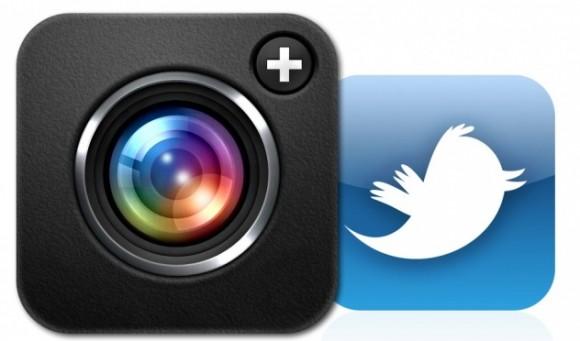 Twitter-camera-plus