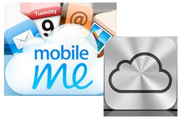 Icloud_mobileme