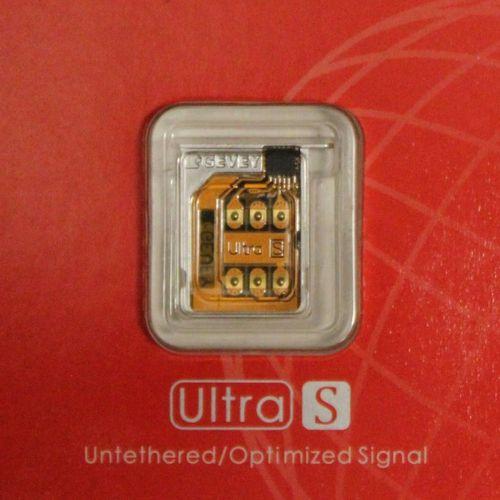 Gevey-ultra-s-gsm-iphone4s