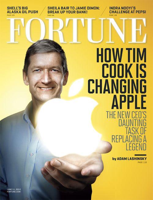 Tim-cook-fortune
