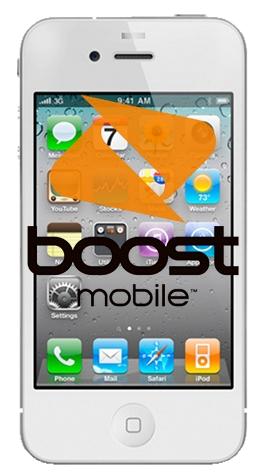 BoostMobile_iPhone