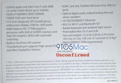 Macbook-pro-2012-slim