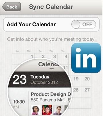 LinkedIn-for-iOS-Calendar-sync