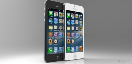 Iphone-5-rendering-1