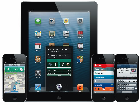 IOS6_Devices