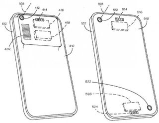 Apple-iphone-swap-lens-patent1-518x400