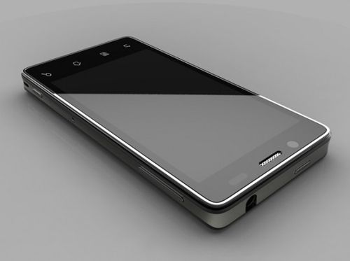 Intel_phone_x616