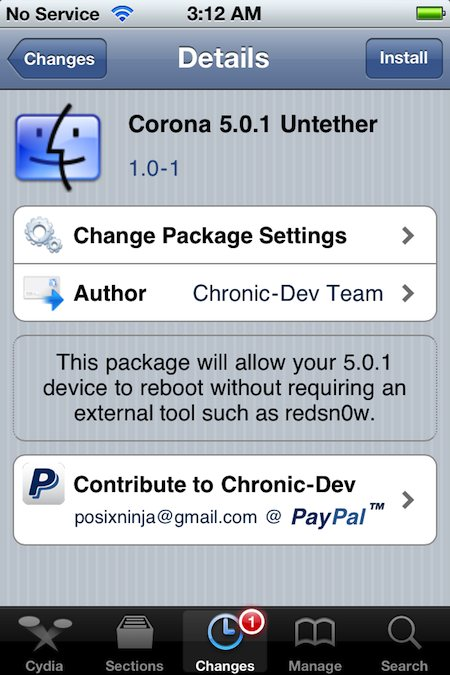 Ios-5.0.1-untether