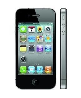 Apple_iphone_4s_backlash