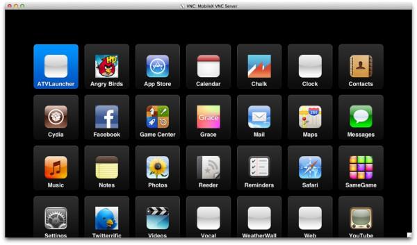 Apple-TV-Launcher