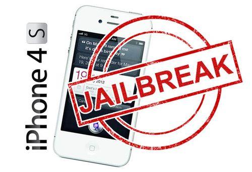 IPhone-4S-unlock-without-jailbreak