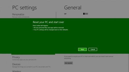 Reset-windows-8-600x337