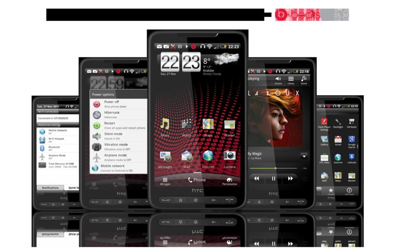 HD2-Sense-3.5-beatsaudio-rom