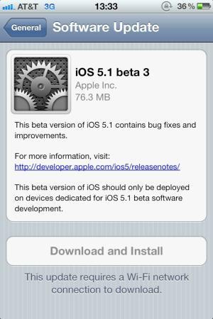 IOS-5.1-beta-3