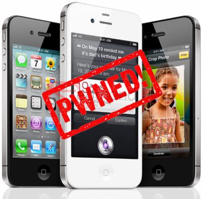 IPhone-4S-213