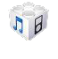 Firmware 5.0.1