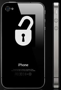 Iphone4unlock