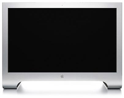Itv-apple-tv