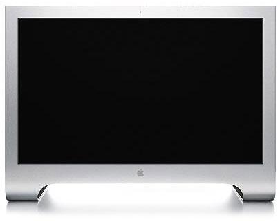 Itv-apple-tv