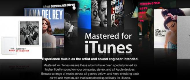 Mastere-for-itunes-itunes-store-section