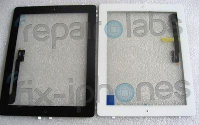 Ipad_3_digitizer_black_white
