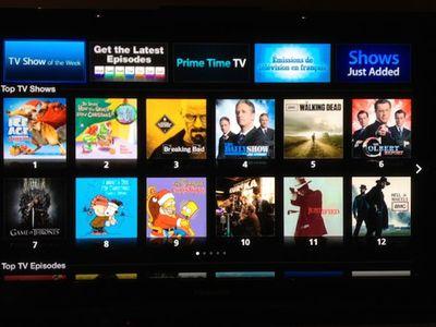 Apple-tv-shows