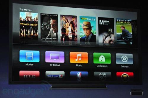 Apple-ipad-3-ipad-hd