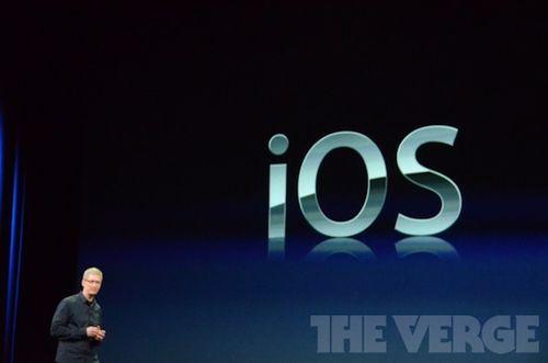 IOS-iPad-3-event