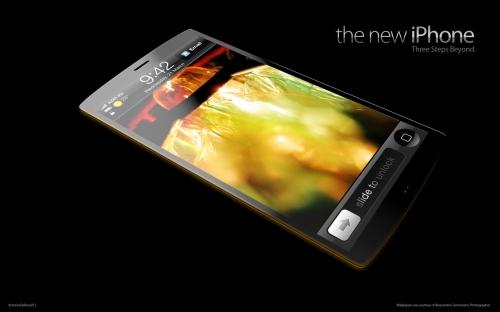Iphone-5-concept-1