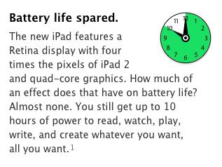 Ipad_3_battery_life