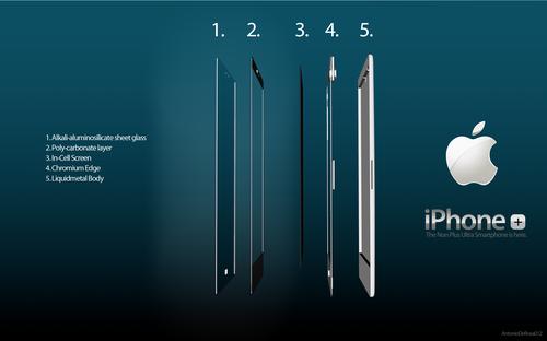 IPhonePlus_04