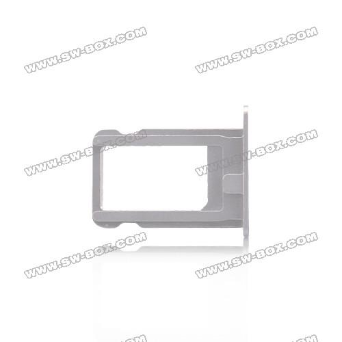 Iphone_5_sim_card_tray_holder_slot_-_silver1