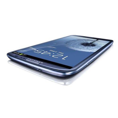 Samsung-galaxy-s3-1
